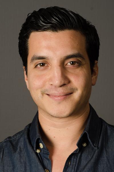 Federico Sanchez Quinto