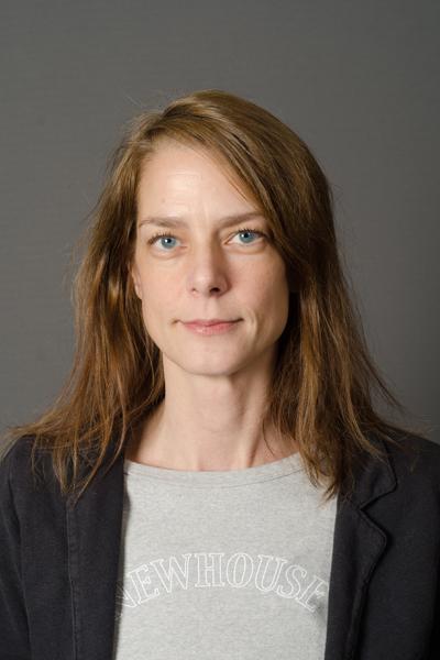 Helena Malmstroem