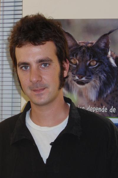 Ricardo Rodríguez Varela